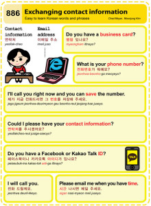 886-Contact Info