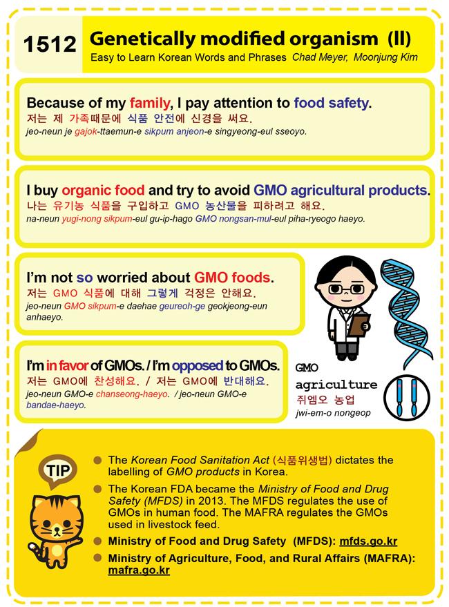 1512-GMO 2
